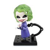 The Joker Nendoroid Action Figure 10cm - DCMarvel.Store