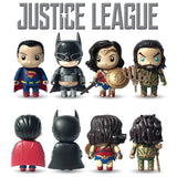 Justice League Figure Toys Collection 10cm