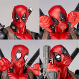 Deadpool Action Figure  - DCMarvel.Store