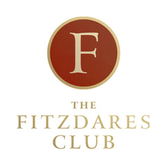 The Fitzdares Club
