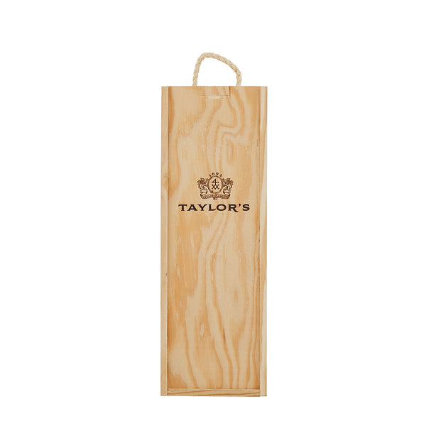 Taylor's Late-Bottled Vintage Port 2010 - 1.5l - The Magnum Company.