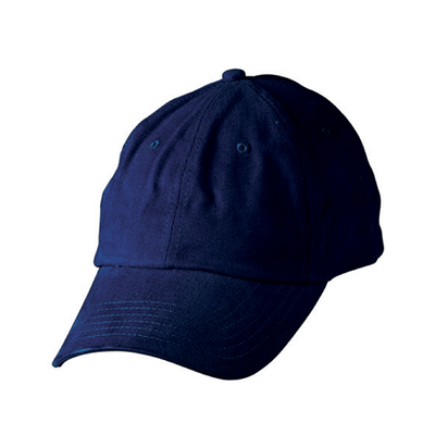 Winning Spirit Unstructured Cap (CH03)