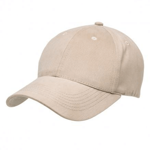 Legend Life Premium Soft Cotton Cap (8000)