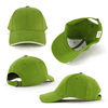 Grace Collection  Navigator Cap-(AH243/HE243)
