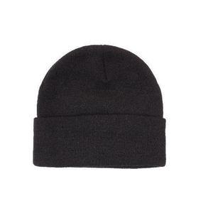 Headwear 3M Thinsulate Acrylic Beanie (3059)