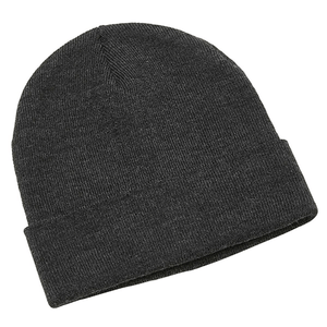 Legnd Life Heather Beanie(4443)