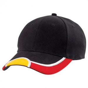 Legend Life Dreamtime Cap (3960)