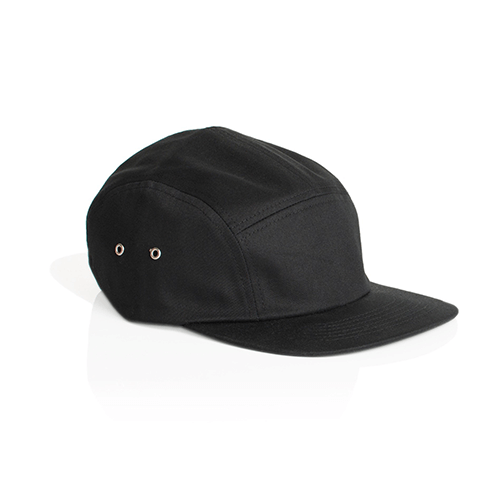 Ascolour Finn Five Panel Cap (1103)