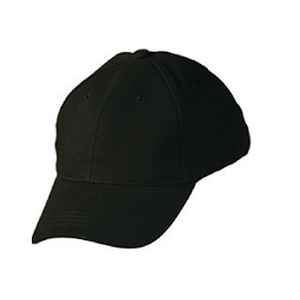 Winning Spirit Kids Brushed Cotton Cap (H1055)