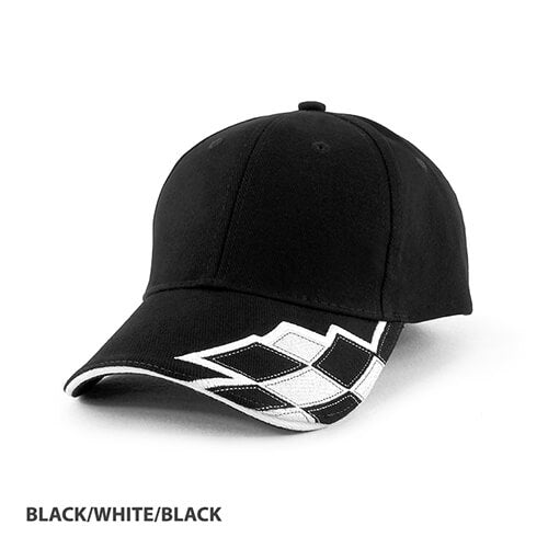Grace Collection GT Cap-(AH357/HE357)