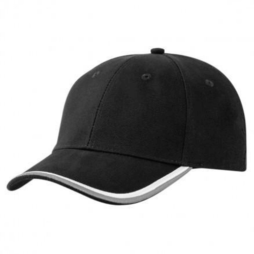 Legend Life Slipstream Cap (4099)
