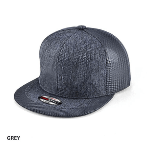 Grace Collection Corus Cap-(AH153/HE153)