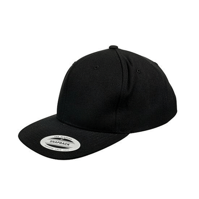 YUPOONG Classic Youth Cap - (6689FY)