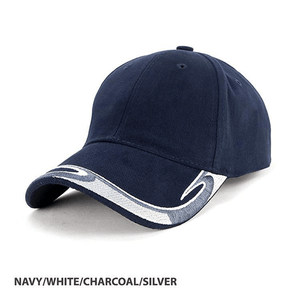 Grace Collection Global  Cap-(AH063/HE063)