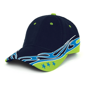Grace Collection Cypress Cap-(AH293/HE293)
