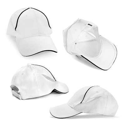 Grace Collection Hybrid  Cap-(AH530/HE530)