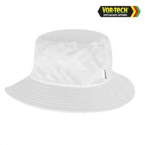 Legend Life Vortech Bucket Hat (4015)