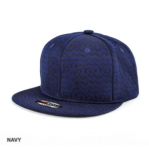 Grace Collection Idaho Cap-(AH327/HE327)