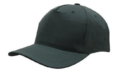 Headwear-Headwear Budget Cap-Bottle / Free Size-Uniform Wholesalers - 3