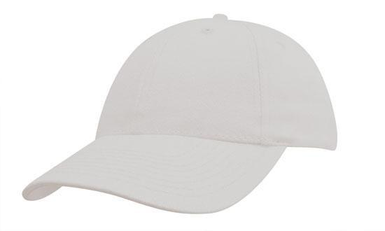 79e4d648c Headwear Brushed Heavy Cotton Youth Size (4040)