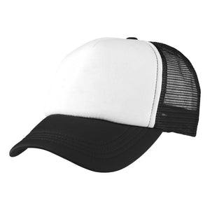 Legend Life Foam Mesh Trucker Cap (4055)