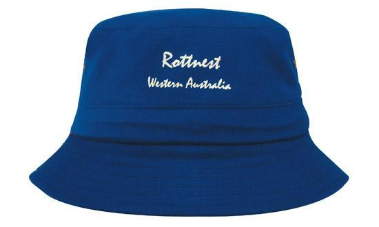 ea7d74e2b Cap Wholesalers, Best Prices Online, No Minimums, Embroidery Services