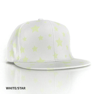 Grace Collection Glow cap (AH156)