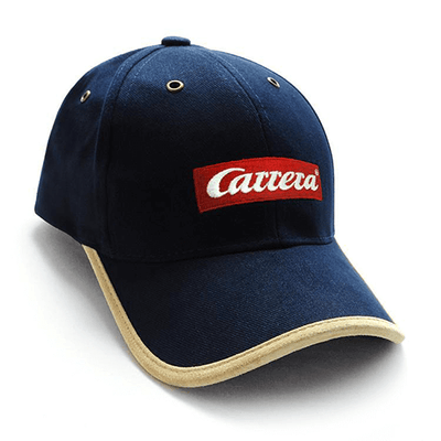Grace Collection Heavy Brushed Cotton Suede Trim Cap-(AH012/HE012)