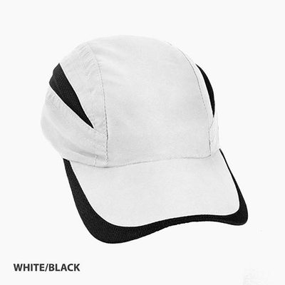 Grace Collection Summit Cap-(AH145/HE145)