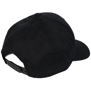 YUPOONG  Classic 5 Panel -  (6607)