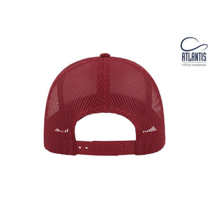 Atlantis Headwear Rapper Cotton (A2650)