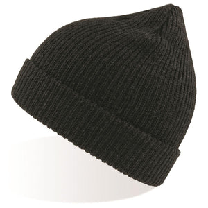 Atlantis Headwear Woolly Beanie (A4050)