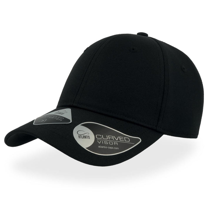Atlantis Headwear Recycled Cap (A5200)
