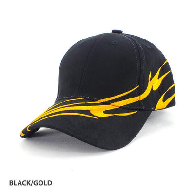 Grace Collection  Wave Cap-(AH185/HE185)