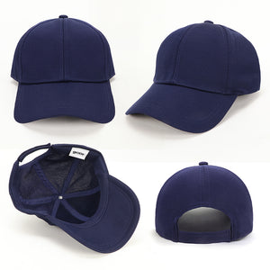 Grace Collection 100% Coolde Cap-(AH238/HE238)