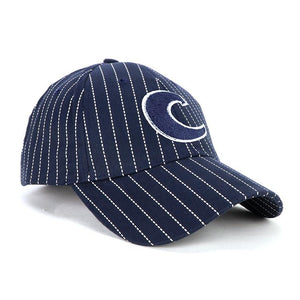Grace Collection  Executive  Cap-(AH279/HE279)