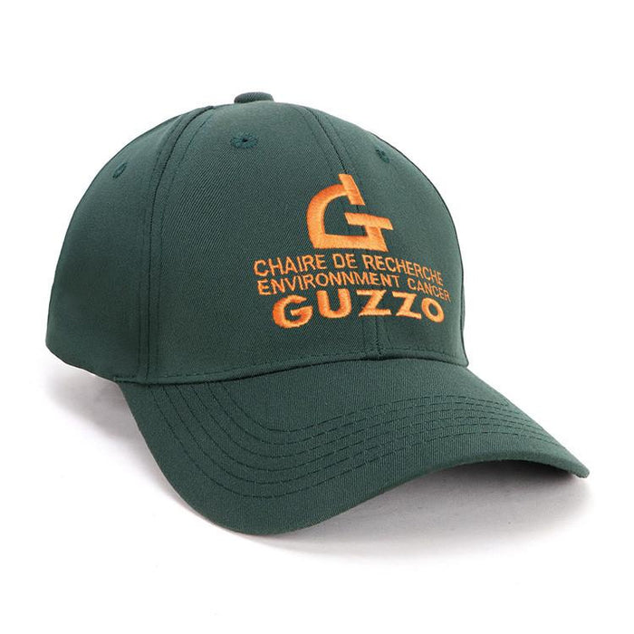 Grace Collection  School Sports Cap-(AH285/HE285)