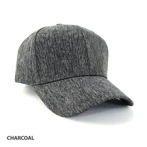 Grace Collection  JK Cap-(AH317/HE317)