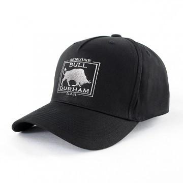 Grace Collection 5-Panel (AH500/HE500)
