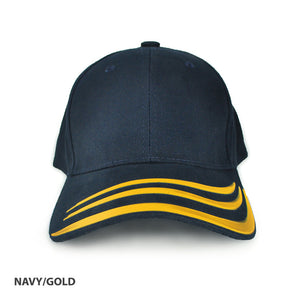 Grace Collection Cosmos Cap-(AH510/HE510)
