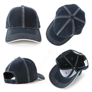 Grace Collection Phoenix Cap-(AH575/HE575 )