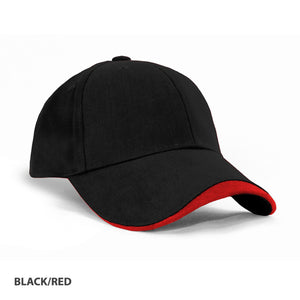 Grace Collection Kids  Cap-(AH640/HE640)