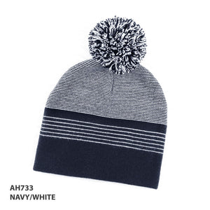Grace Collection Beanie (AH733/HE733)