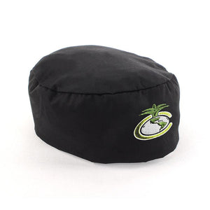 Grace Collection Chef Hat-(AH988 )
