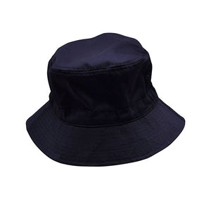 Winning Spirit Bucket Hat With Toggle (H1034)