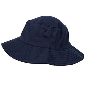 FLEXFIT  Parkar Headwear Bucket Hat  - (PK004)