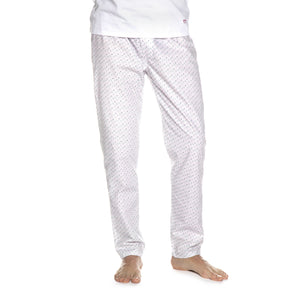 'Serve Well' Pyjama Set