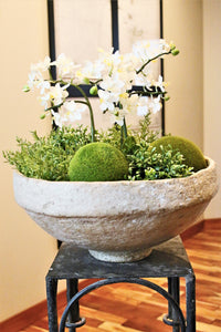 Centerpiece Tips & Tricks
