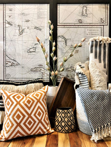 Decor Styles & Trends For The New Year & Beyond