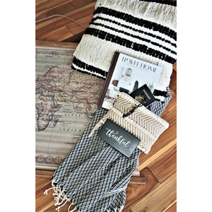 Sonoran Turkish Towel